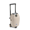 Invacare Solo2 Wheeled Rolling Cart