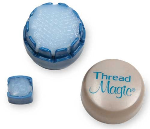 Thread Lube