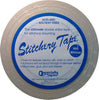 180-foot roll Stitchery Tape, sale