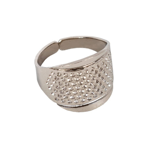 Adjustable Thimble by Tulip