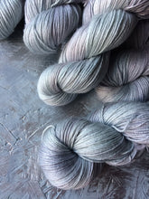Load image into Gallery viewer, Moonrising - Merino Silk - 4ply