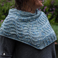 Load image into Gallery viewer, Ruthven Cowl kit