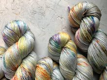 Load image into Gallery viewer, For Frida - Merino Silk - 4ply