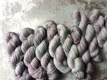 Load image into Gallery viewer, Moonrising - BFL Silk - DK