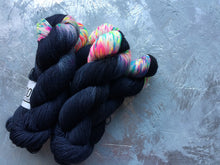 Load image into Gallery viewer, Blackstar - BFL Nylon - 4ply