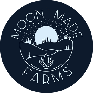 Moon Made Farms
