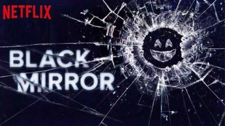 Thoughts on Black Mirror Season 5