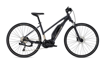 CONISTON WOMENS e-BIKE