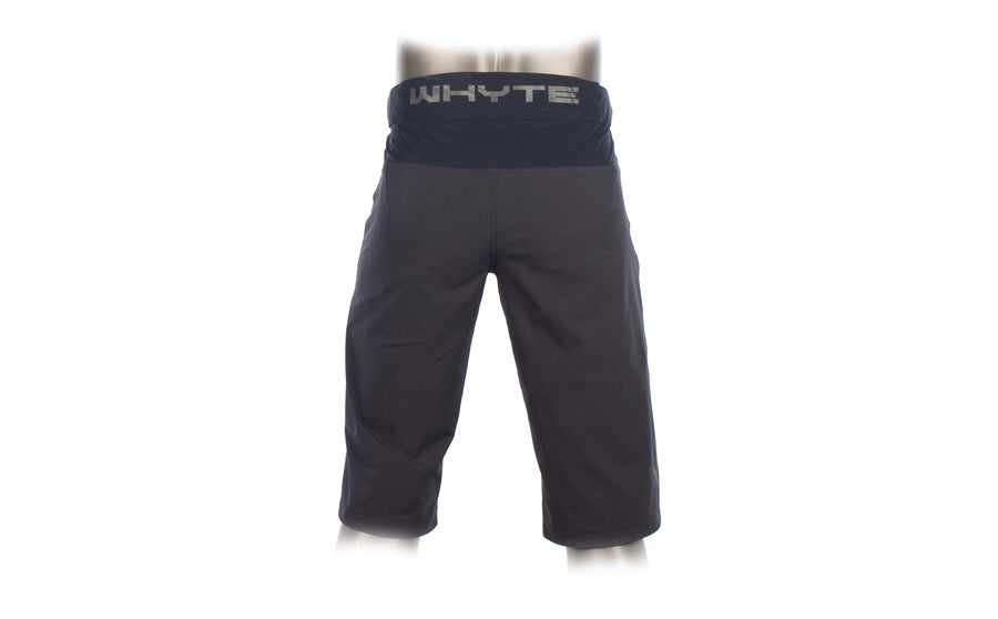 TRAIL MTB SHORTS MIDNIGHT