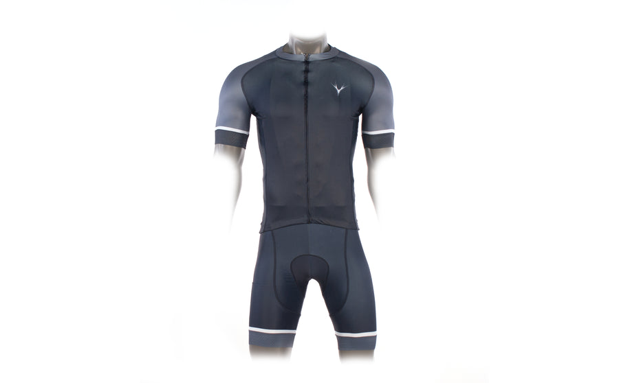 ROAD PRO JERSEY MIDNIGHT