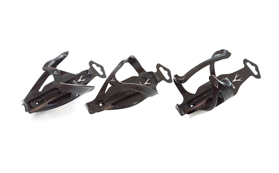 Whyte Bikes Road Bottle Cage