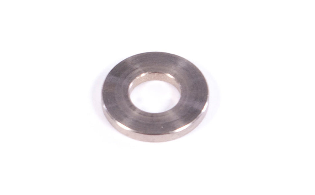 STEEL SHIELD WASHER