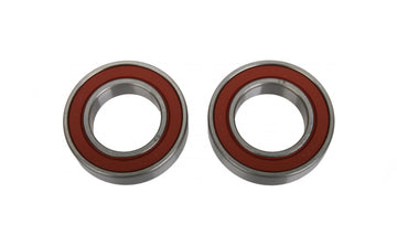 SUSPENSION PIVOT BEARINGS (OLDER)