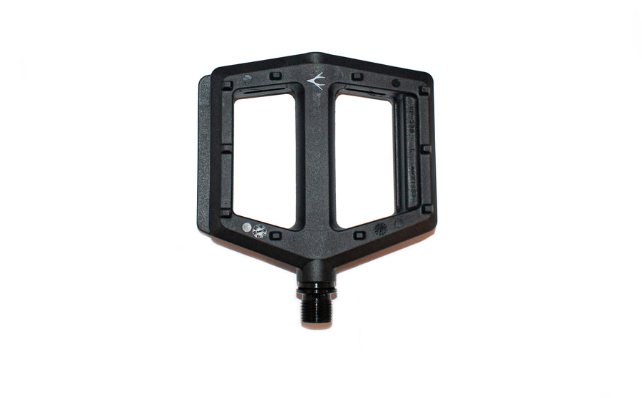 PEDALS – WHYTE BIKES