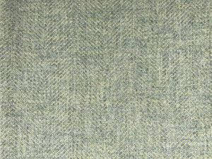 Wool Herringbone - Meadow Daze