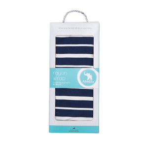 Value Pack - Matching Mum & Bubs Range - Stripe