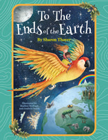 Wholesale: To the Ends of the Earth, Hardcover