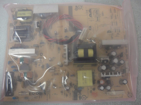 Vizio E500i-A1 Power Supply Board (T)C2418AC1 715G5670-P02-000-003S