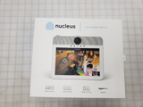Nucleus Anywhere Smart Intercom HD Video w/ Amazon Alexa Voice Service Enabled