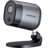 Samsung SmartCam A1 Outdoor 720p Wireless Battery Powered Camera BRAND NEW