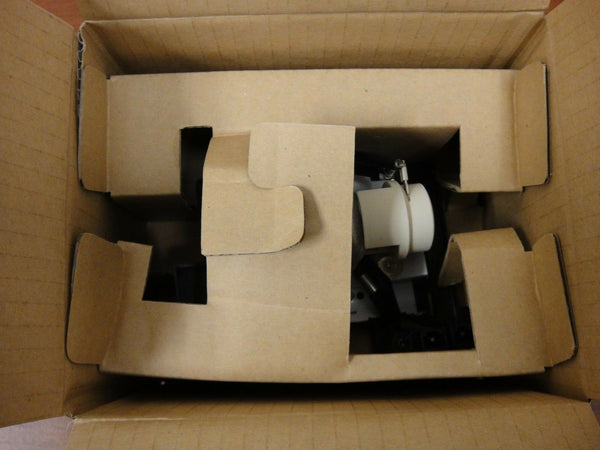 Osram Projector Lamp Bulb with Housing for Benq Mitsubishi Projectors MP626