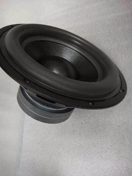 "SunFire HRS-12 12"" Single Active 1000W Subwoofer Replacement Speaker"