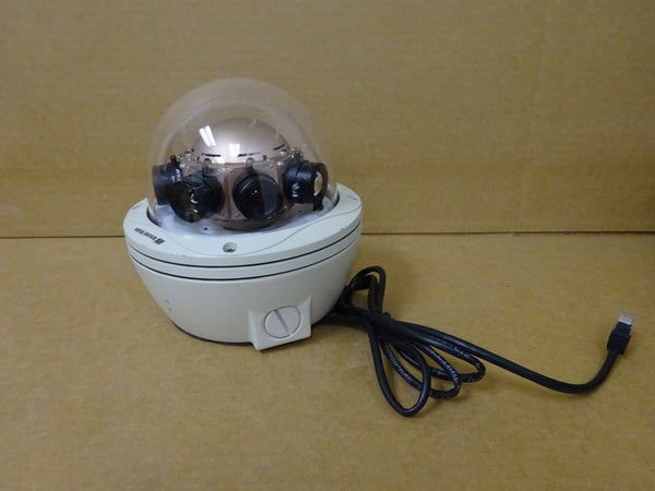Arecont Vision AV8185DN 8PM 180˚ Panorami IP Dome Camera