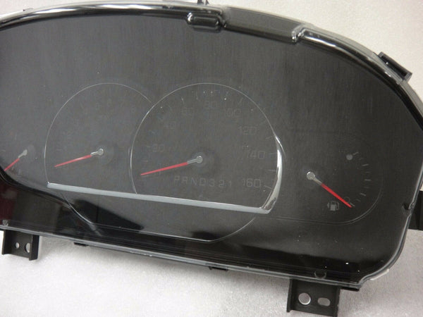 2007 CADILLAC DTS Cluster OEM CLUSTER SPEEDOMETER