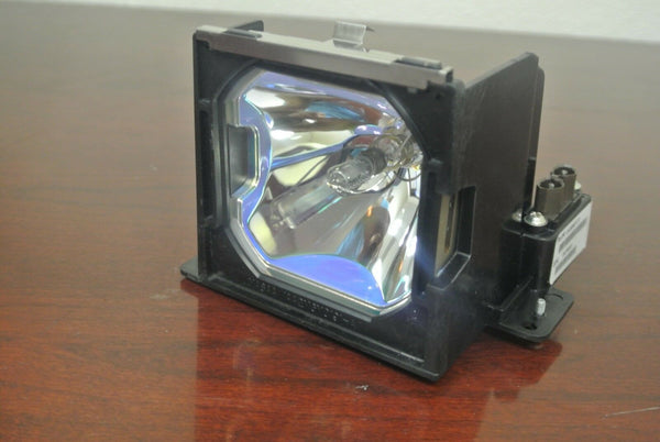 Sanyo PLC-XP46 Theater Projector Bulb EK
