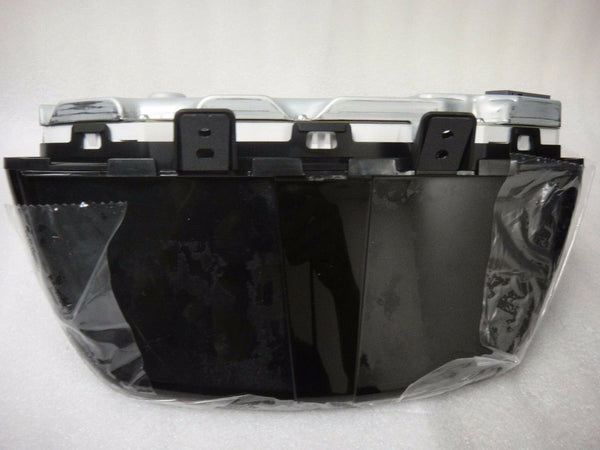 2014 Cadillac ATS OEM CLUSTER SPEEDOMETER LCD Monitor Display