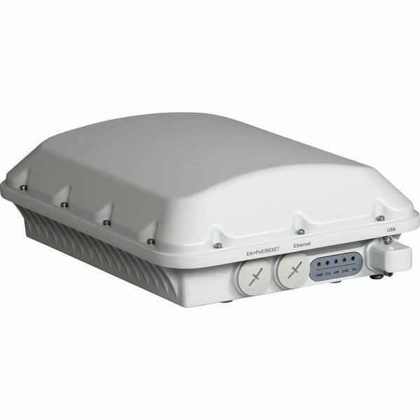 Ruckus ZoneFlex T610 Outdoor WiFi Access Point (901-T610-US01)