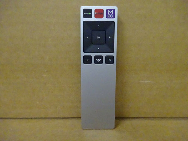 Vizio XRA110 Co-Star LT Stream Player ISV-B11 Remote Control (0980-0306-1471)