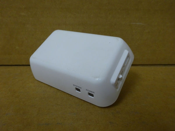 DJI Phantom 2 Vision + Plus RE 500 Wi-Fi Range Extender