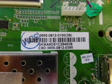 "55"" Vizio LED TV E550I-A0 Main Board 3655-0642-0150 (3B) , 0171-2271-4903 NEW"