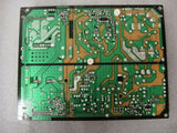 NEW LG 32LK330 Power Supply Board LGP32-11P EAX63985401 EAY62308801