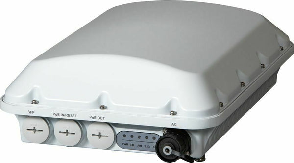 Ruckus Wireless ZoneFlex T710 Series Outdoor Access Point 9u1-t710-us51