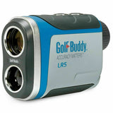GolfBuddy LR5 Rangefinder GB10-LR5 Golf Buddy NEW
