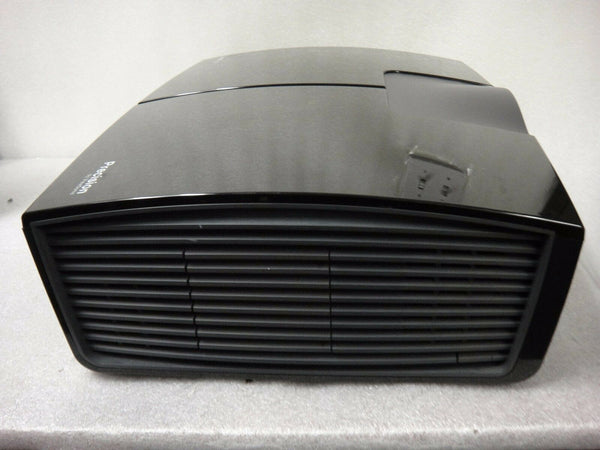 ViewSonic Pro8100 Home Theater Projector EK Fast Shipping Great Buy Parts Item