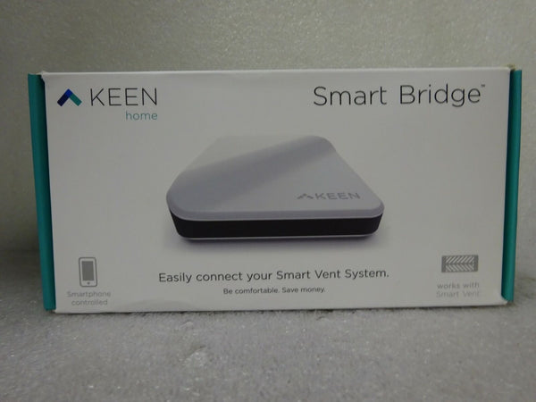 Keen Home Smart Bridge (KH-SB)
