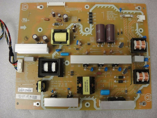 VIZIO E500AR Power Supply 56.04198.051 B180-005 4H.B1800.041 /B