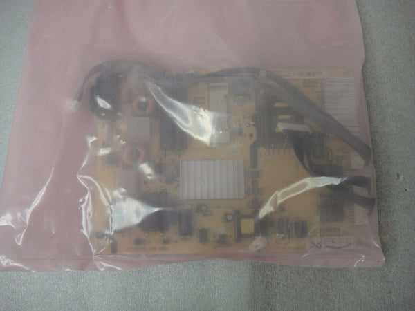 Tcl 81-PE501C4-PL290AA Power Supply Board 40-E501C4-PWF1XG New