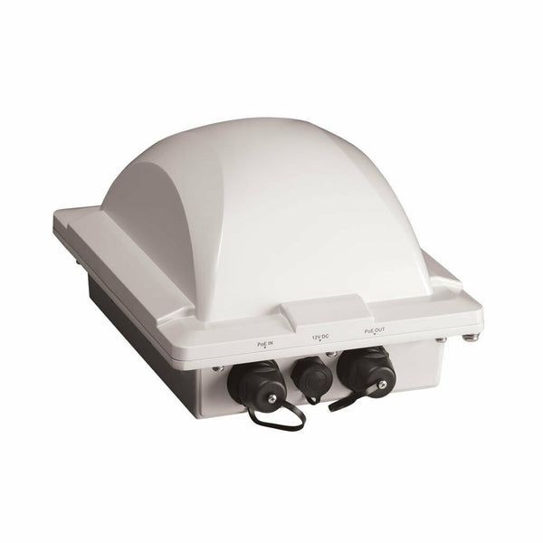 Ruckus Wireless ZoneFlex 7762-S-AC Dual Band 802.11n Outdoor Access Point