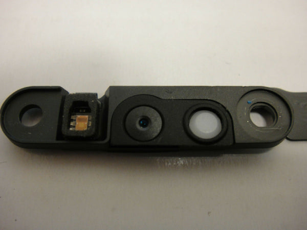 "APPLE MACBOOK PRO 15"" A1398 2012 RETINA WEBCAM Web Camera OEM 821-1382-A"