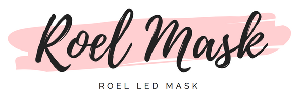 ROEL - Professional LED Light Therapy Masks and Nail Lamps