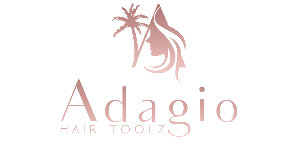 Adagio Hair Toolz Coupons & Promo codes