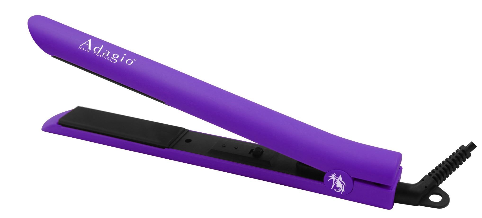 Professional styling Straightener