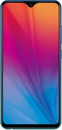 Vivo Y91i (Ocean Blue, 32 GB)  (2 GB RAM)