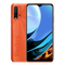 REDMI 9 Power (Fiery Red, 128 GB)  (6 GB RAM)