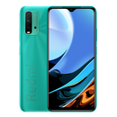 REDMI 9 Power (Electric Green, 128 GB)  (4 GB RAM)