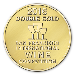 award-1.SF16_DBLGOLD